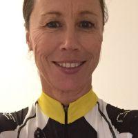 Profile photo for Deborah McCall