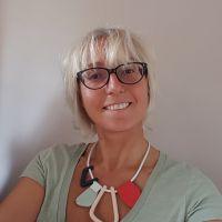 Profile photo for Nannie Svensson