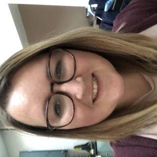 Profile photo for Kathleen Holmes