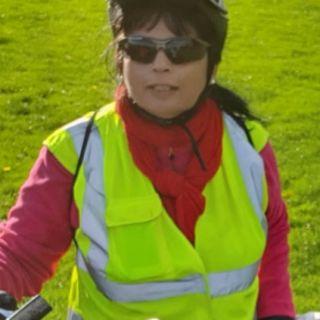 Profile photo for Jayshiree  Patel