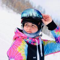 Profile photo for Robyn Stuart