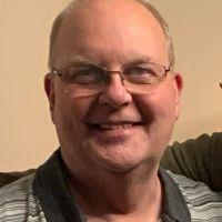 Profile photo for Ian Williamson