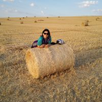 Profile photo for Jane Dukes