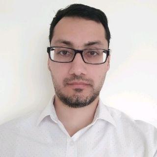 Profile photo for Ishtiaq Qureshi