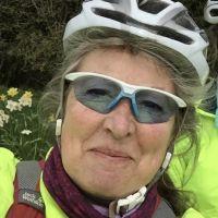 Profile photo for Carolyn Matthews