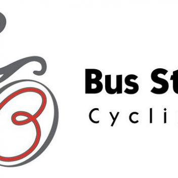 Photo for The Bus stop Bikers cycling group