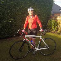 Profile photo for Alison North