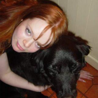 Profile photo for Susie Broughton