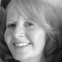 Profile photo for Catherine Slack