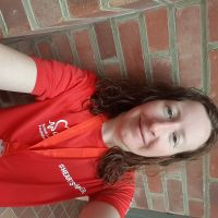 Profile photo for Claire Casselton