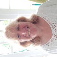 Profile photo for Carol Parfitt
