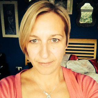 Profile photo for Megan Sutliffe