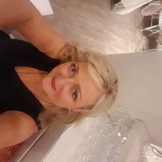 Profile photo for nicola Tierney