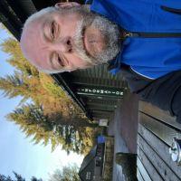 Profile photo for Colin Gorna