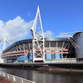 Photo for Cardiff Hybrid Cycling