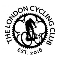 Profile photo for The London Cycling Club