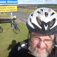 Profile photo for Peter Bradshaw