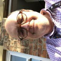 Profile photo for Richard Everiss