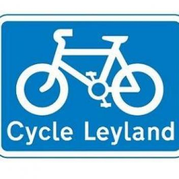 Photo for Leyland Social Cycling