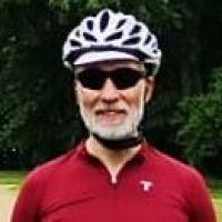 Profile photo for Lee Hibbert