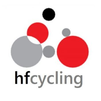Photo for Hammersmith and Fulham Cycling