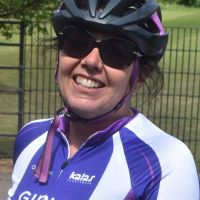 Profile photo for Helen Fish