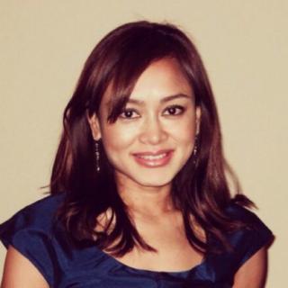 Profile photo for Emi H