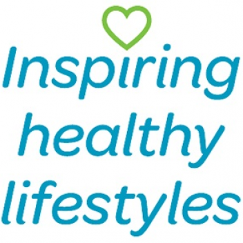 Photo for Inspiring healthy lifestyles