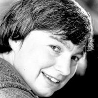 Profile photo for Sharon Merredew