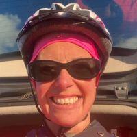 Profile photo for Heidi Grimes
