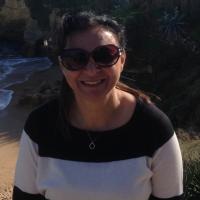 Profile photo for Mia Lyddiatt