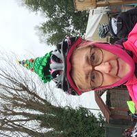 Profile photo for Pauline Driscoll
