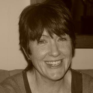 Profile photo for Gabrielle Harris