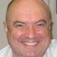 Profile photo for David Giddings