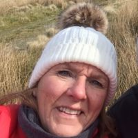 Profile photo for Alison Heaton