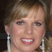 Profile photo for Janet Bates