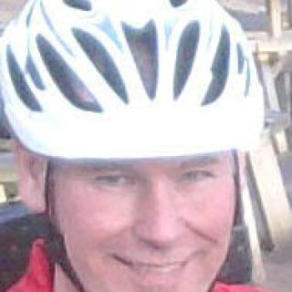 Profile photo for Gary Lingard