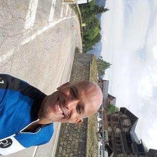 Profile photo for Bijou kalayil