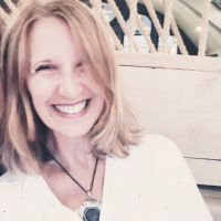 Profile photo for Jane Hammond