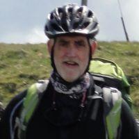 Profile photo for David Lintern
