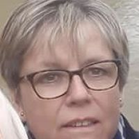 Profile photo for Fiona Breed