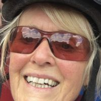 Profile photo for Celia Rishton