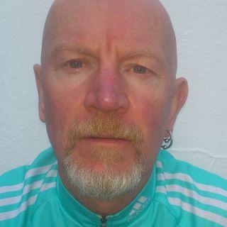 Profile photo for David Doyle