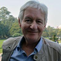 Profile photo for Michael Clack