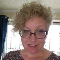 Profile photo for Gill Coker