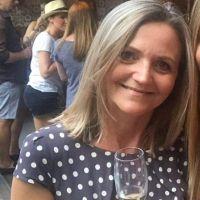 Profile photo for Emilia Lewin