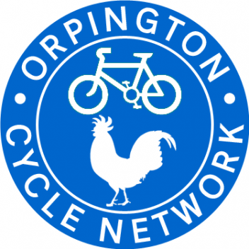 Photo for Orpington à Vélo
