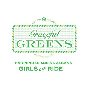 Photo for Graceful Greens & Mellow Yellows - Harpenden & St Albans