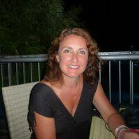 Profile photo for Andrea McNelis