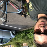 Profile photo for Juliano Drumond